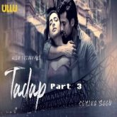Tadap Part 3 Ullu Season 1