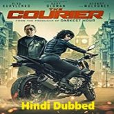 The Courier Hindi Dubbed