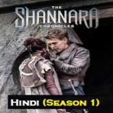 The Shannara Chronicles Hindi Dubbed Season 1
