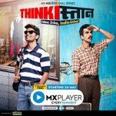 Thinkistan (2019) Hindi Season 1 MX Originals
