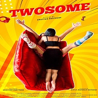 Twosome (2019) Hindi Season 1