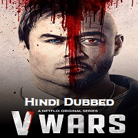 V Wars 2019 Hindi Dubbed Season 1