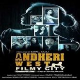 Andheri West Film City (2020) Hindi Season 1