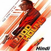 Bloodhound Hindi Dubbed