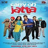 Carry on Jatta (2012)