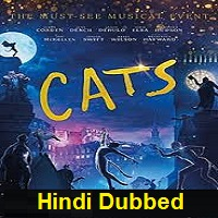 Cats 2019 Hindi Dubbed