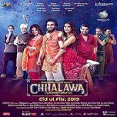 Chhalawa (2019)