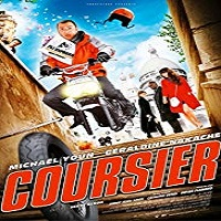Coursier Hindi Dubbed