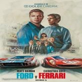 Ford v Ferrari Hindi Dubbed