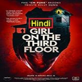 Girl on the Third Floor Hindi Dubbed