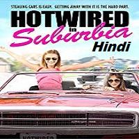 Grand Theft Auto Girls Hindi Dubbed