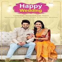 Happy Wedding 2020 Hindi Dubbed