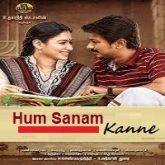 Hum Sanam Kanne Hindi Dubbed