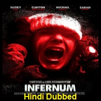 Infernum Hindi Dubbed