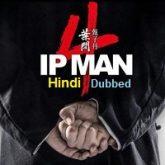 Ip Man 4 Hindi Dubbed