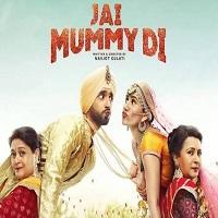Jai Mummy Di (2020)