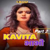 Kavita Bhabhi Part 2 Ullu 2020 Season 1
