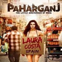 Paharganj (2019)