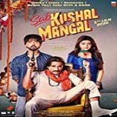 Sab Kushal Mangal (2020)