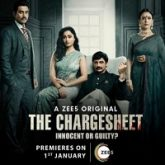 The Chargesheet: Innocent or Guilty (2020) Hindi Season 1