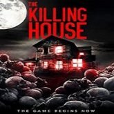 The Killing House Hindi Dubbed