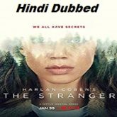 The Stranger Hindi Dubbed