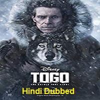 Togo Hindi Dubbed