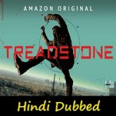 Treadstone (2019) Hindi Dubbed Season 1