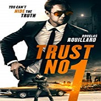 Trust No 1 Hindi Dubbed