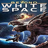 Beyond White Space Hindi Dubbed