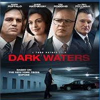 Dark Waters Hindi Dubbed
