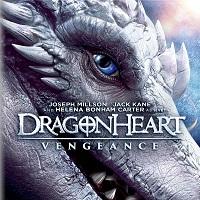 Dragonheart Vengeance Hindi Dubbed