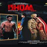 Ishqaa (2019)