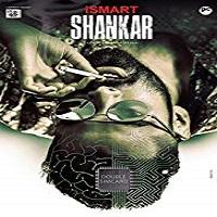 Ismart Shankar Hindi Dubbed