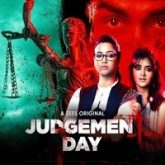 Judgement Day (2020) Hindi Season 1