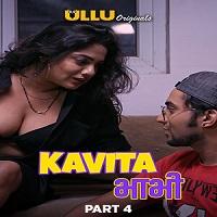 Kavita Bhabhi Part 4 Ullu 2020 Season 1