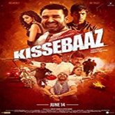 Kissebaaz (2019)