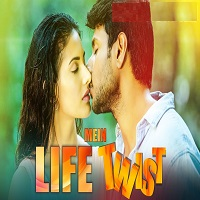 Life Mein Twist (Manasuku Nachindi) Hindi Dubbed