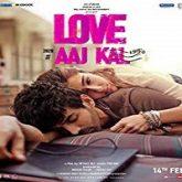 Love Aaj Kal (2020)