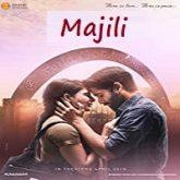 Majili Hindi Dubbed