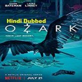 Ozark (2020) Hindi Dubbed Season 1