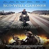 SGT. Will Gardner Hindi Dubbed