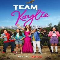 Team Kaylie (2020) Hindi Dubbed Season 3