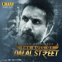 The Bull Of Dalal Street (2020) Part 1