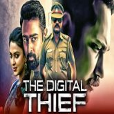 The Digital Thief (Thiruttu Payale 2) Hindi Dubbed