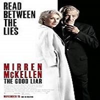The Good Liar Hindi Dubbed