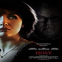 The Host Hindi Dubbed