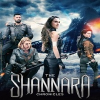 The Shannara Chronicles Hindi Dubbed Season 2
