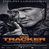 The Tracker Hindi Dubbed