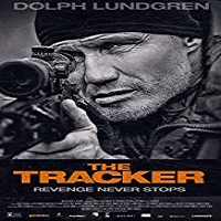 The Tracker Hindi Dubbed